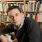 توماس پیکتی، پروفسور اقتصاد، مدرسه اقتصاد پاریس