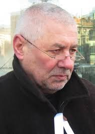 گلب پاولوسکی
