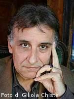 الساندرو فرارا