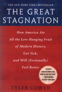 The-Great-Stagnation