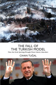 FallOfTurkishModel