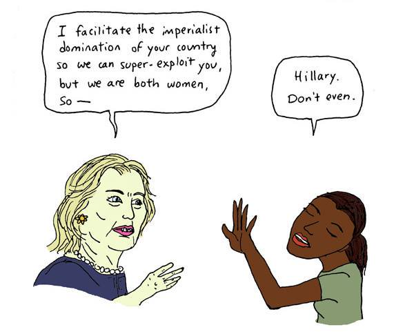 identitypolitics2